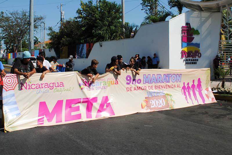 Bienvenida-maraton-Verano-2020-6