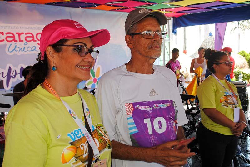 Bienvenida-maraton-Verano-2020-7