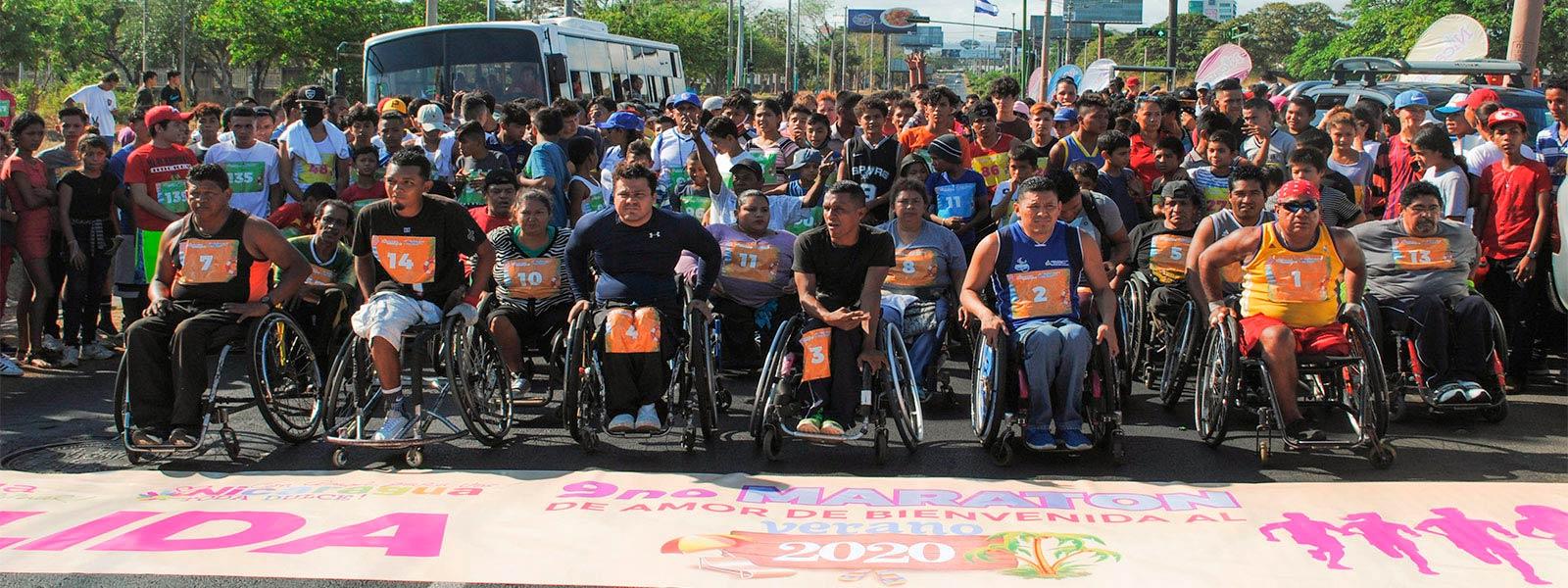 Bienvenida-maraton-Verano-2020