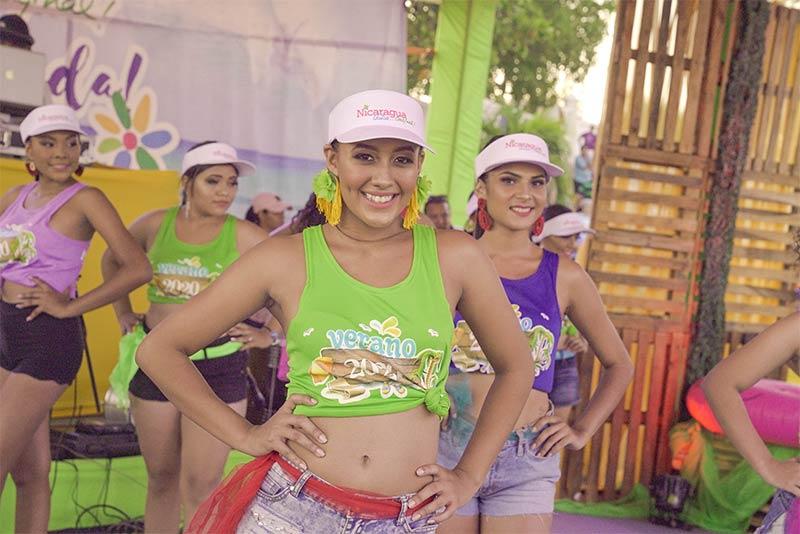 Raccs-Miss-Verano-2020-1
