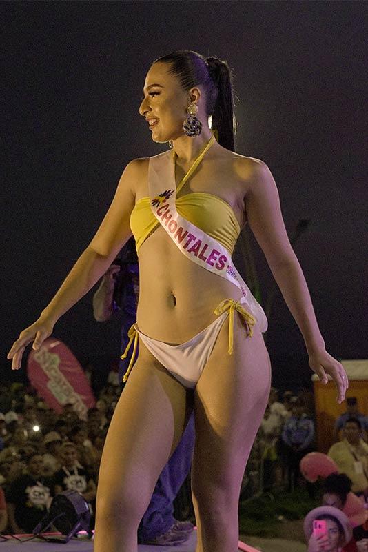 Raccs-Miss-Verano-2020-10