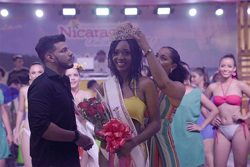 Raccs-Miss-Verano-2020-2