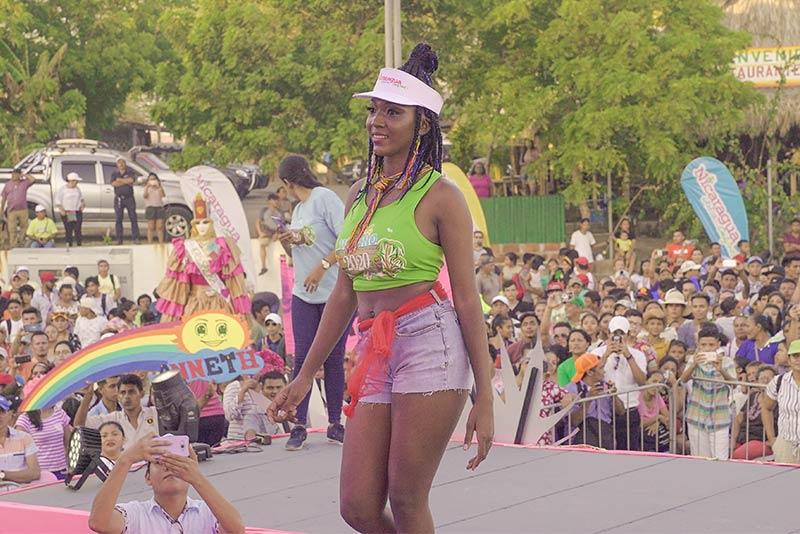 Raccs-Miss-Verano-2020-3