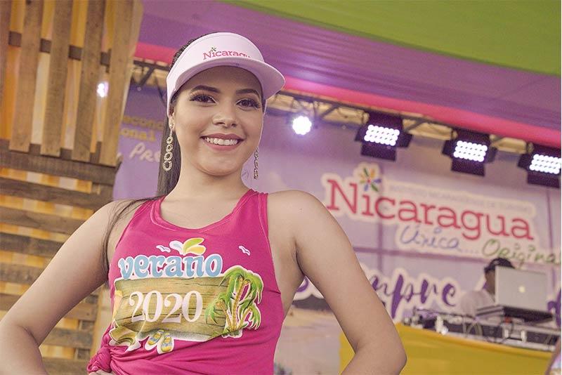Raccs-Miss-Verano-2020-4