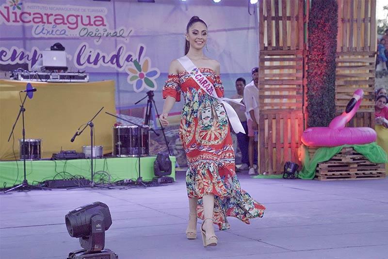 Raccs-Miss-Verano-2020-5