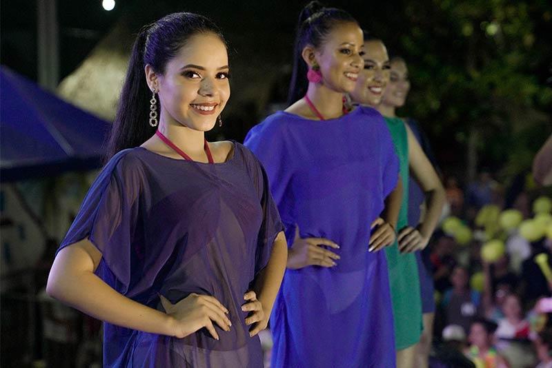 Raccs-Miss-Verano-2020-7