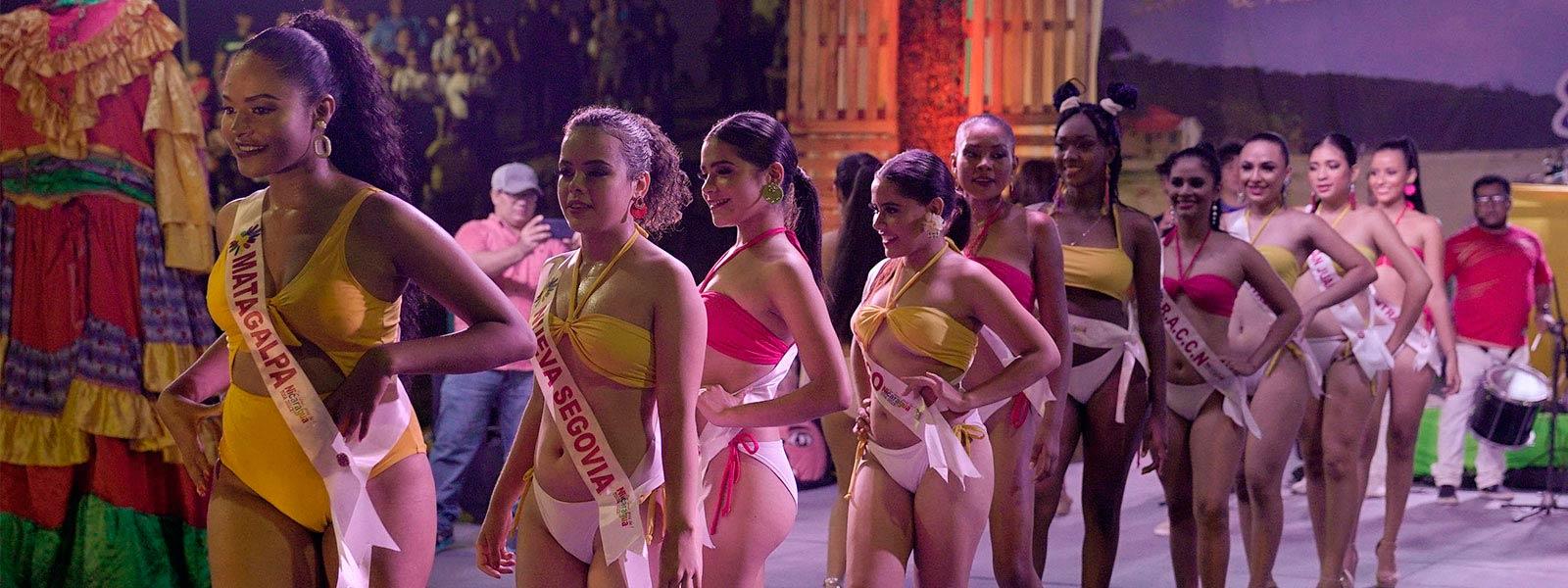 Raccs-Miss-Verano-2020