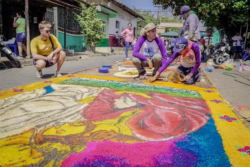 alfombras-sutiava-leon-3