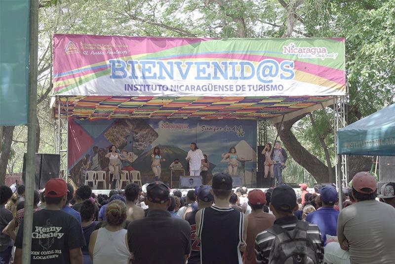 summer-fest-2020-4-gustavo-leyton