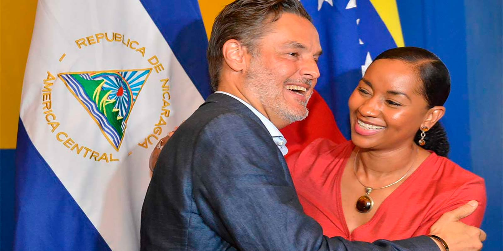 Ministro-de-Turismo-de-Venezuela-visita-Nicatur-2019