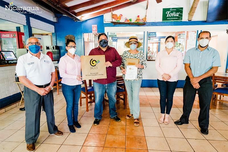 Certificado-Ciccs-Nicaragua-1