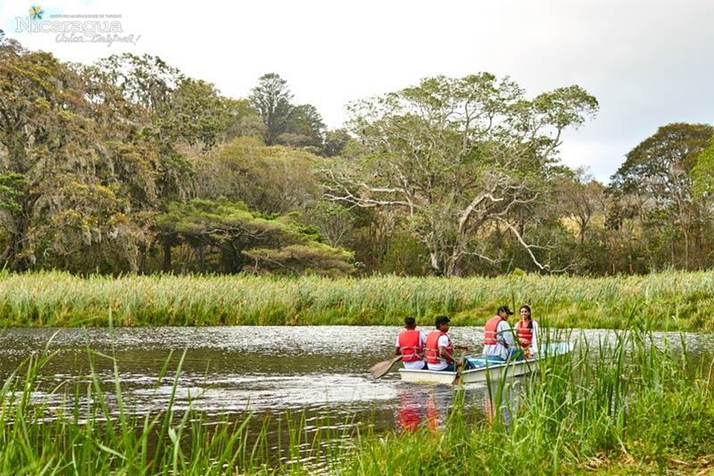 Humedal-Laguan-la-Bruja
