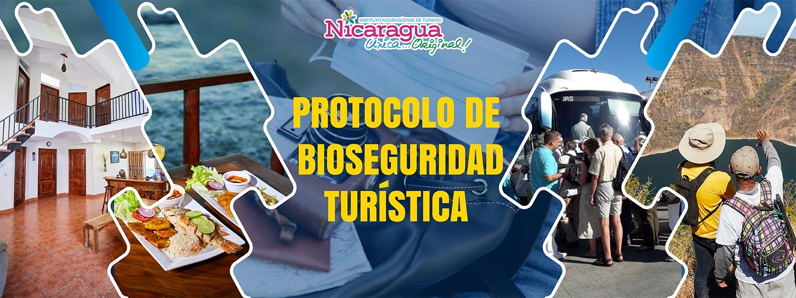 Portadas-Protocolo-Bioseguridad-Nicaragua
