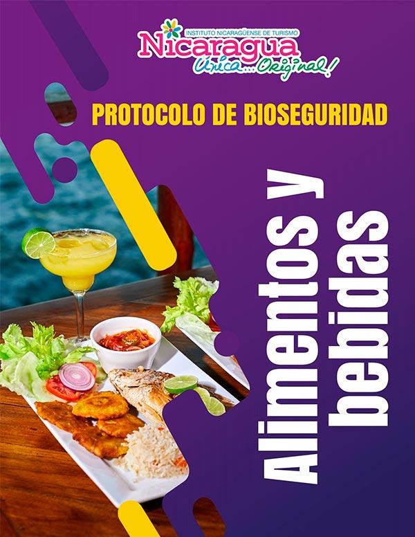 Protocolo-de-Bioseguridad-Alimentos-y-bebidas-Nicaragua