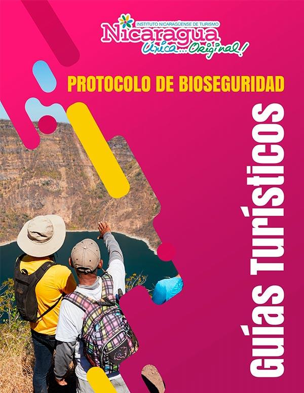 Protocolo-de-Bioseguridad-Guia-Turistico-Nicaragua