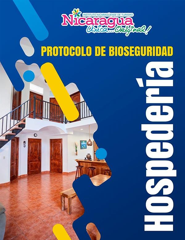 Protocolo-de-Bioseguridad-Hospederia--Nicaragua