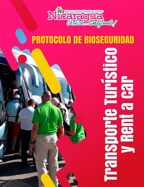 Protocolo-de-Bioseguridad-Transporte-Turistico--Nicaragua