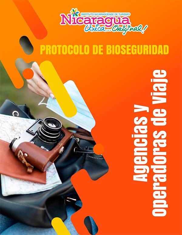 Protocolo-de-Bioseguridad-agencia-de-Viaje--Nicaragua