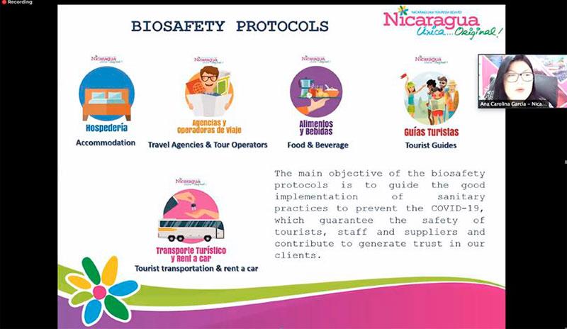 Reactivación-responsable-del-turismo-nicaragüense