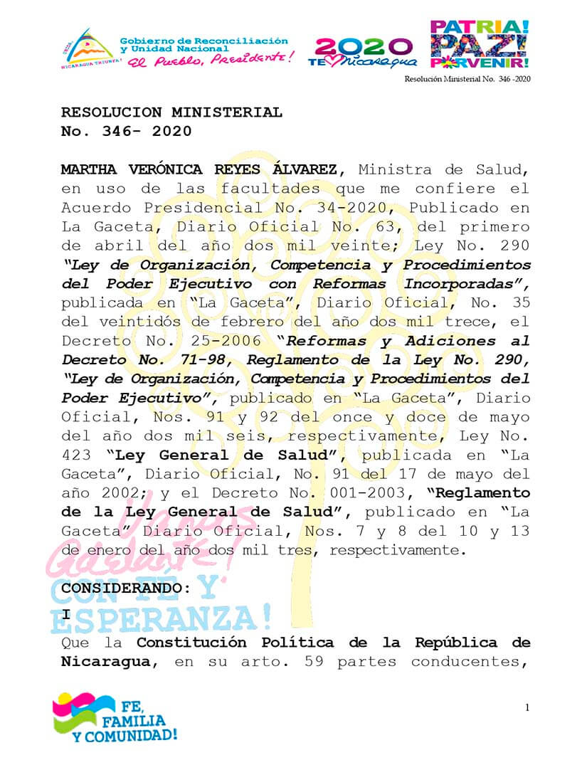 minsa-resolucion-1