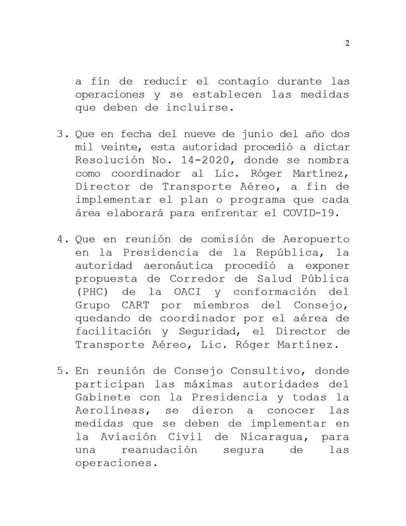 resolucion-inac-2
