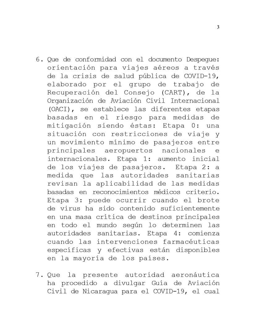 resolucion-inac-3