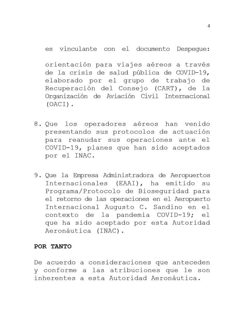 resolucion-inac-4