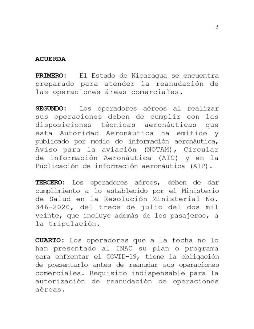 resolucion-inac-5