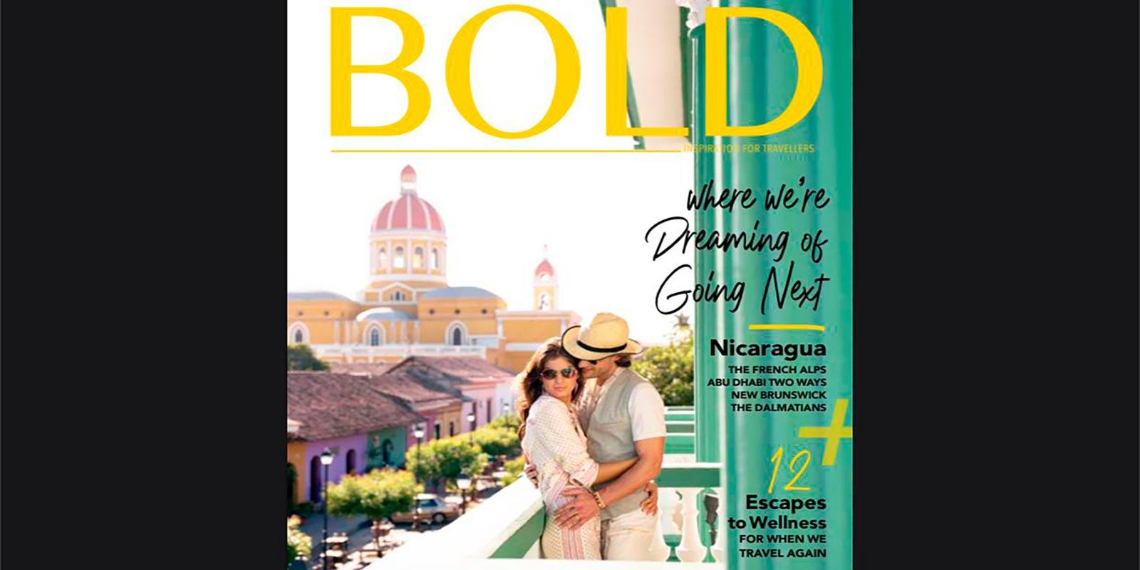 revista-destaca-nicaragua-6