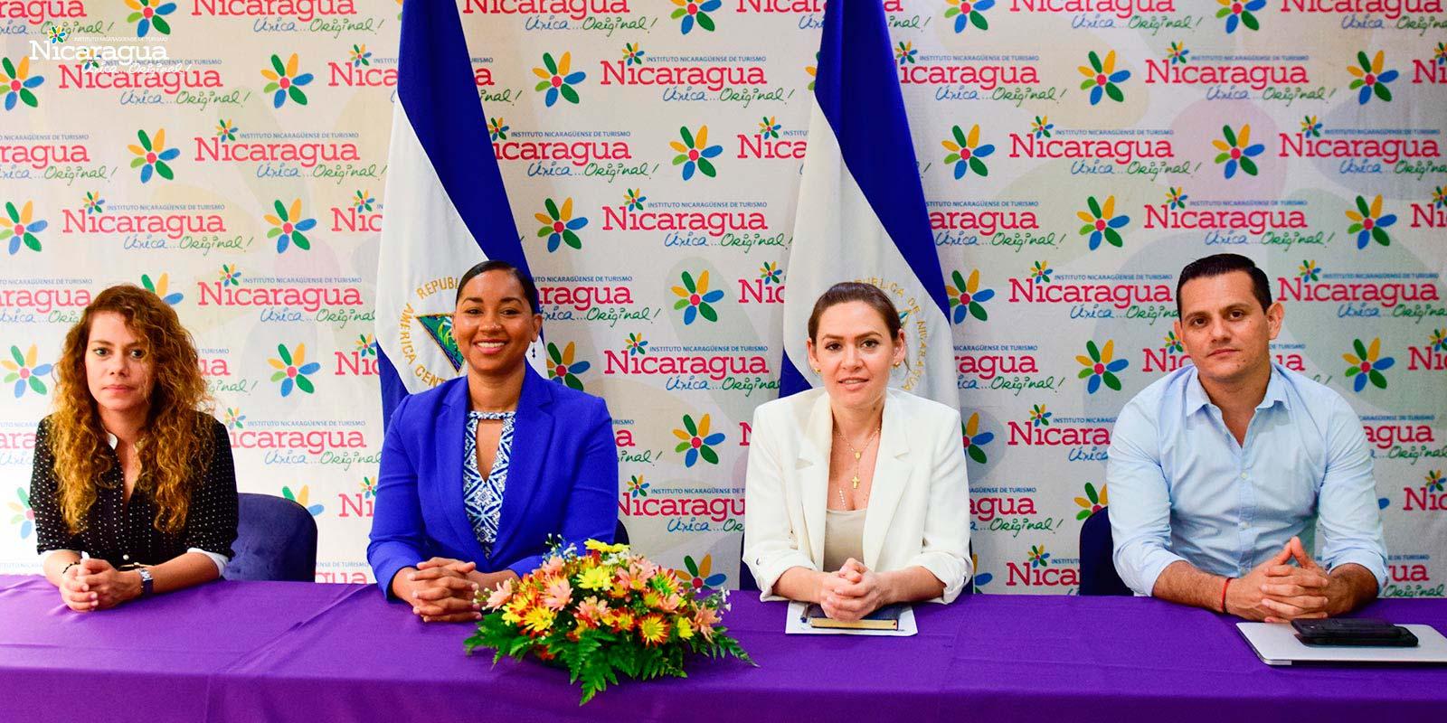 Reunión-interamericana-de-turismo-2020