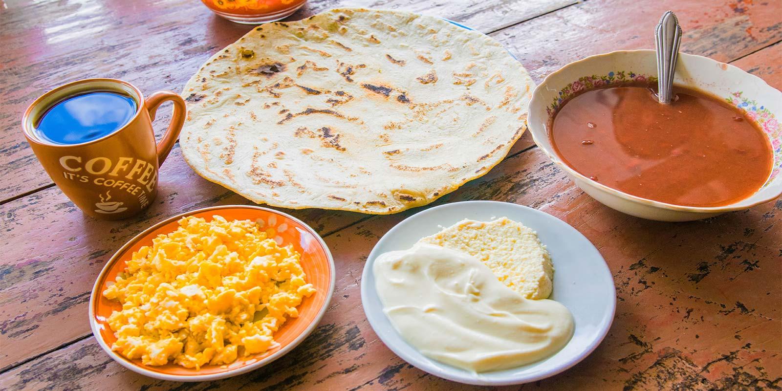Comida-tipica-de-nicaragua