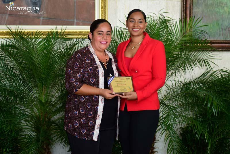 Dia-mundial-del-turismo-Nicaragua