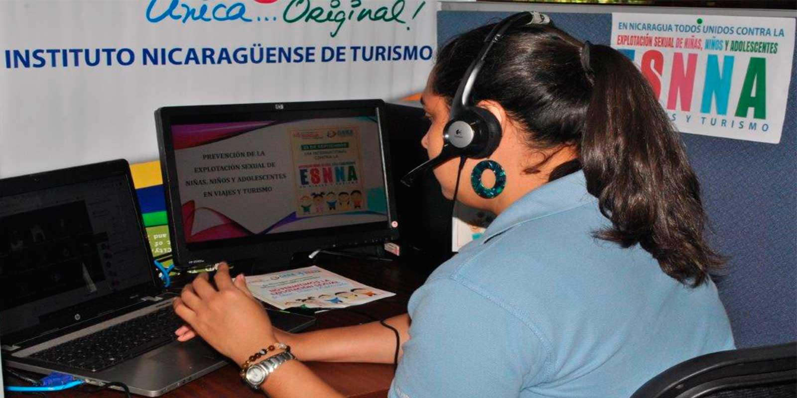 Esnna-Talleres-contra-la-explotación-infantil---Nicaraga