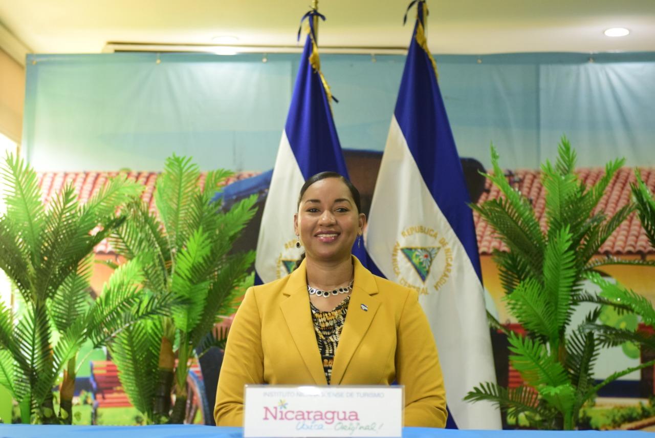 Participantes_OMT-2020-Nicaragua