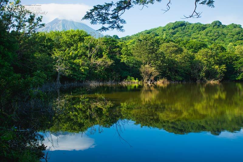 Charco-Verde,-Isla-de-Ometepe