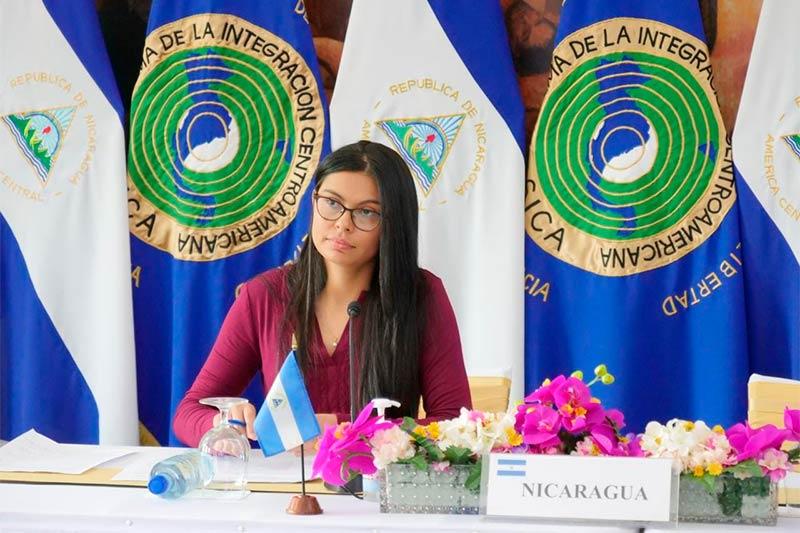Ministerio-de-la-Mujer
