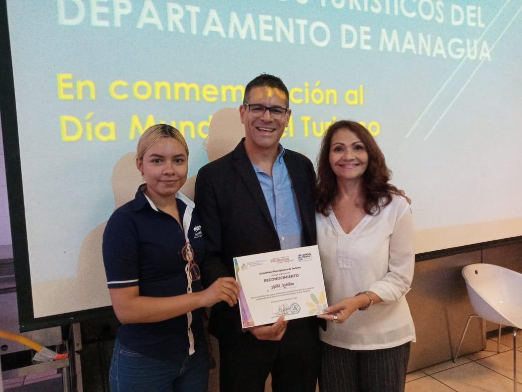 Reconocimientos Managua (6)
