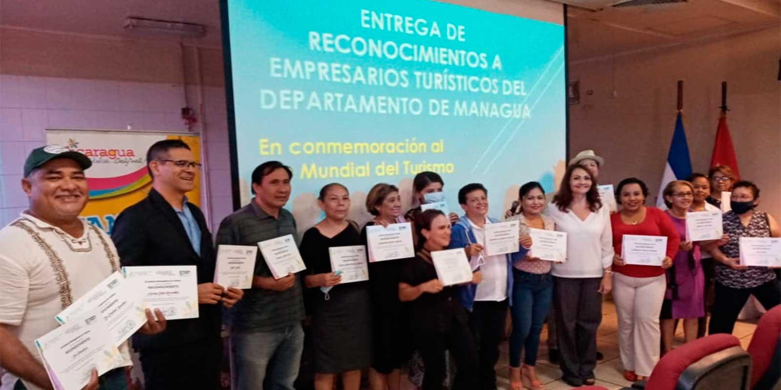 Reconocimientos-Managua-empresarios-2020