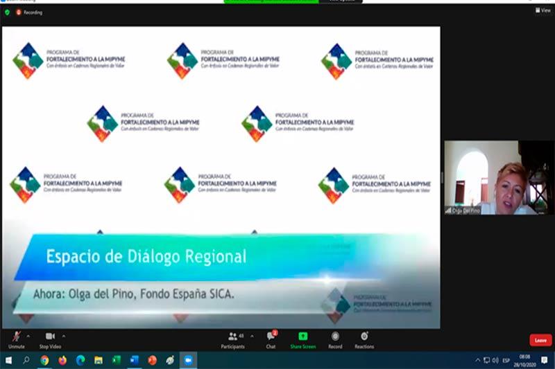 Reunión-regional-3