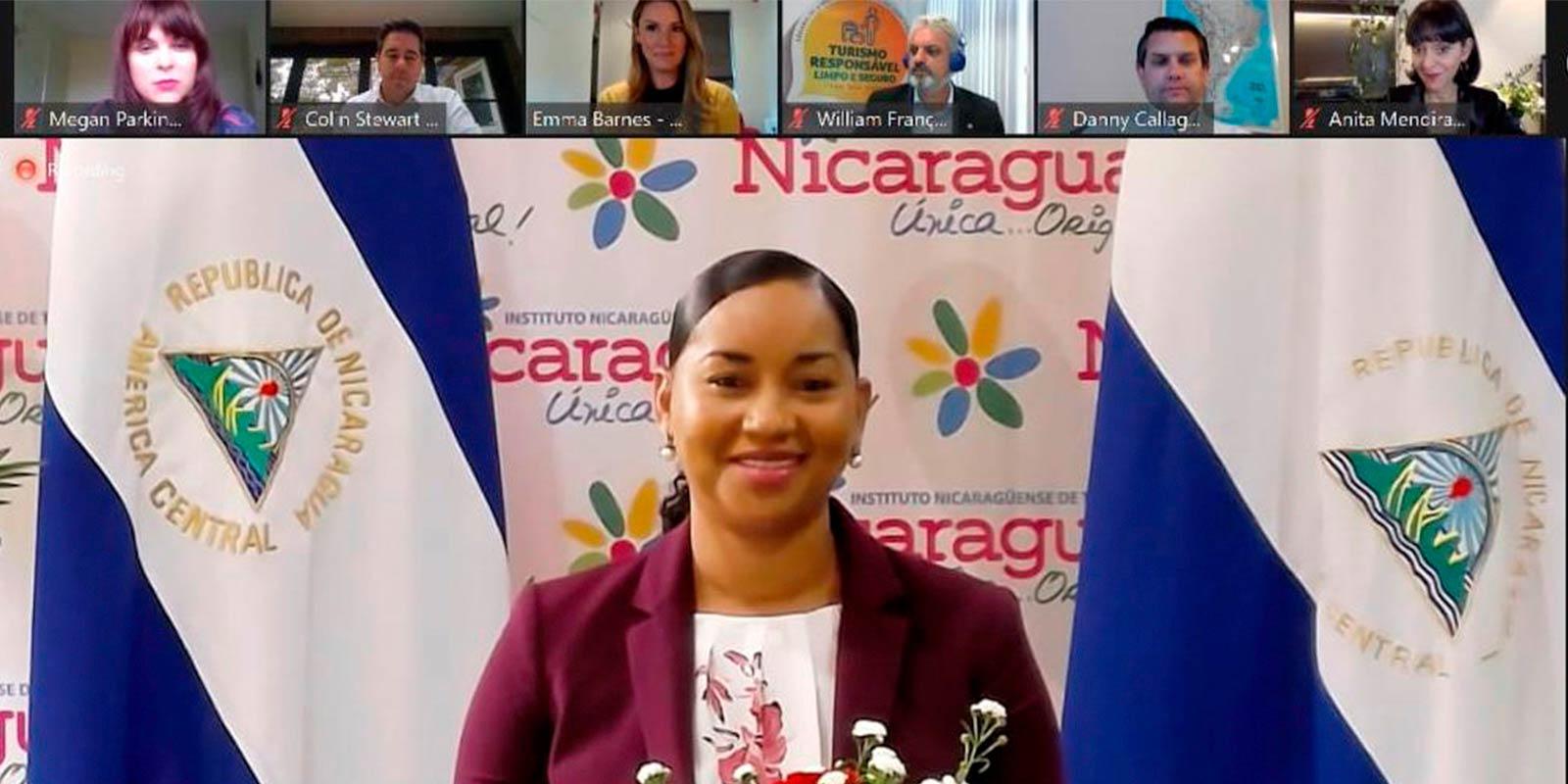 Nicaragua-webinar-avances-de-la-industria