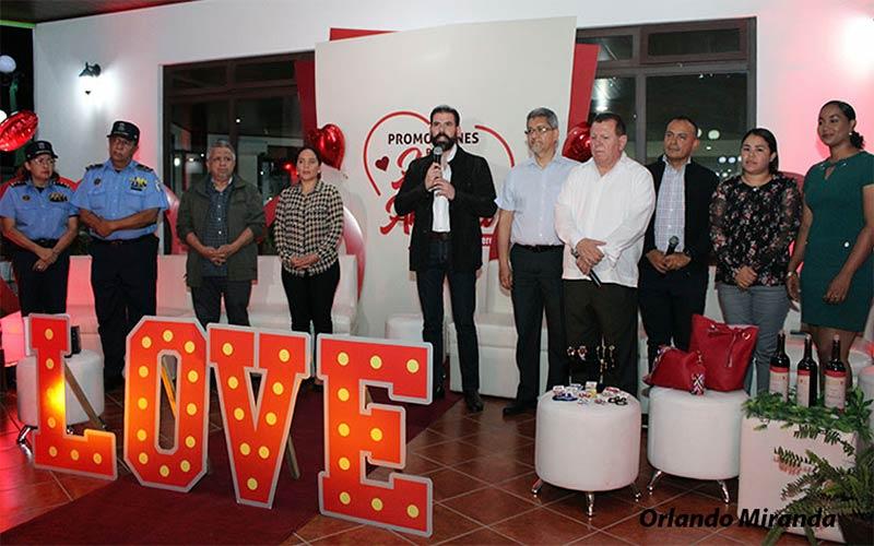 Lanzamiento-campaña-amor-y-amistad