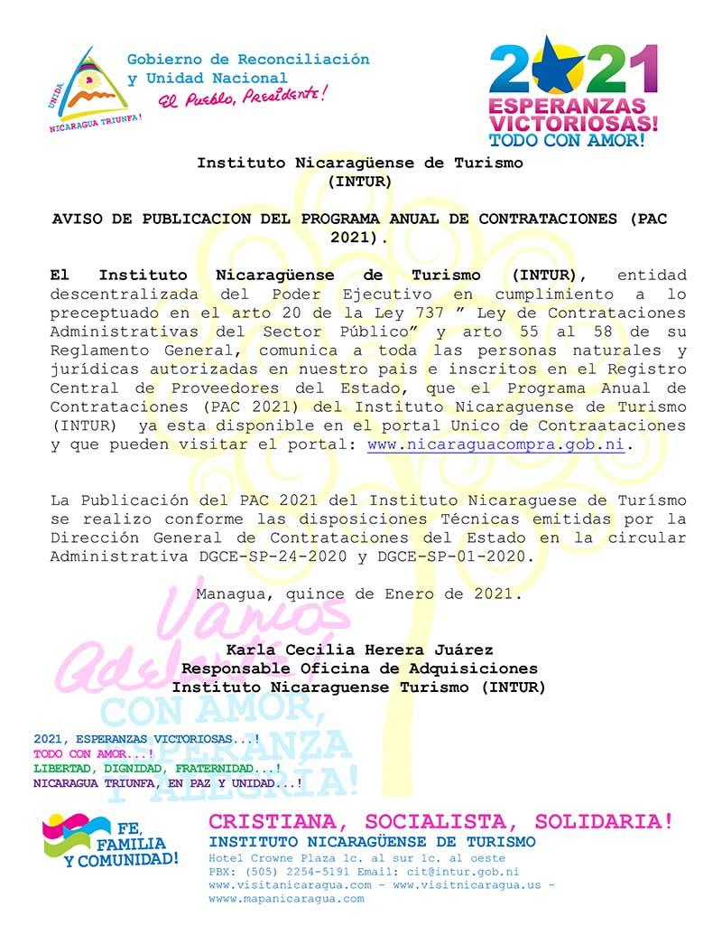 PUBLICACION-PAC-2021-GACETA-11-01-2021