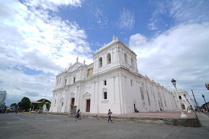 Cómo-viajar-entre-Costa-Rica-y-Nicaragua-ante-las-restricciones-de-COVID