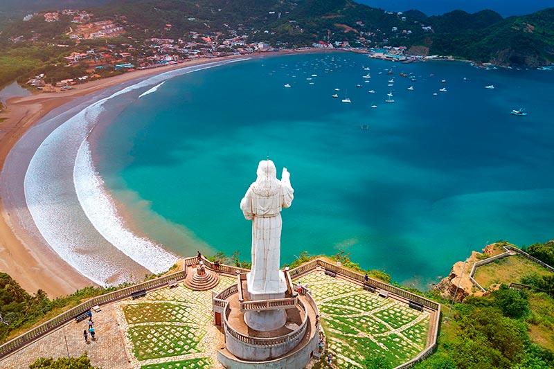 Disfruta-de-las-mejores-playas-de-Nicaragua