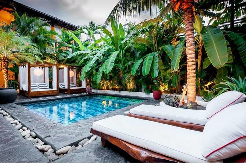 Hoteles-coloridos-en-Centroamérica-y-República-Dominicana