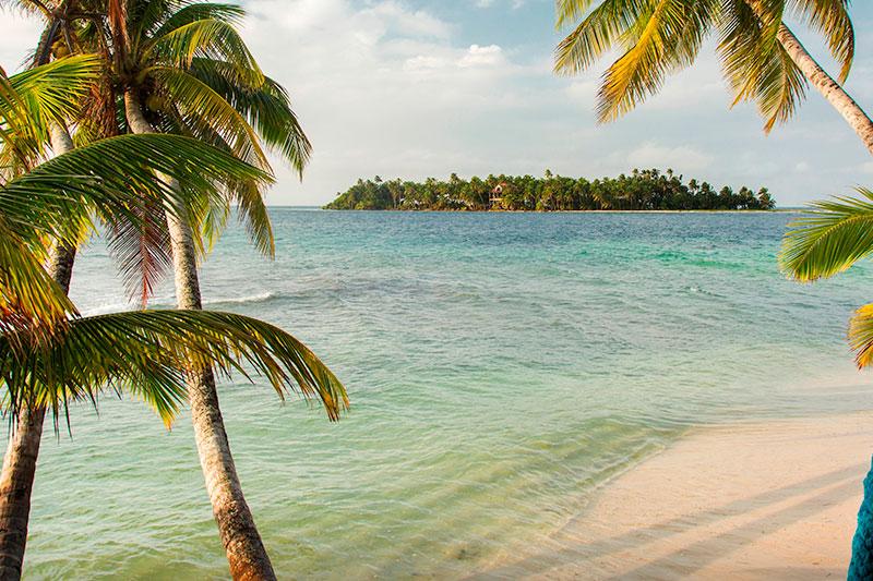 Nicaragua-crea-extensa-reserva-de-biosfera-en-el-mar-Caribe