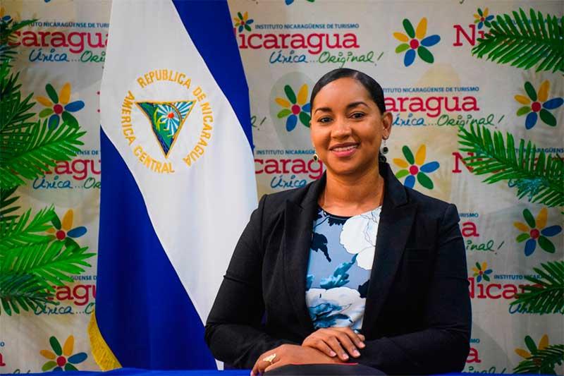 Nicaragua-traspasa-presidencia-pro-tempore-2021-Turismo-1
