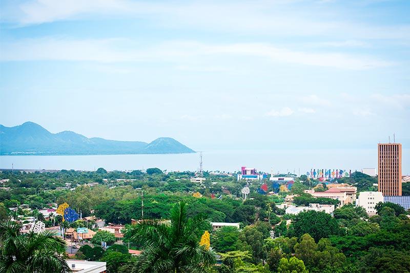 Nuevo-corredor-vial-transformará-la-capital-de-Nicaragua