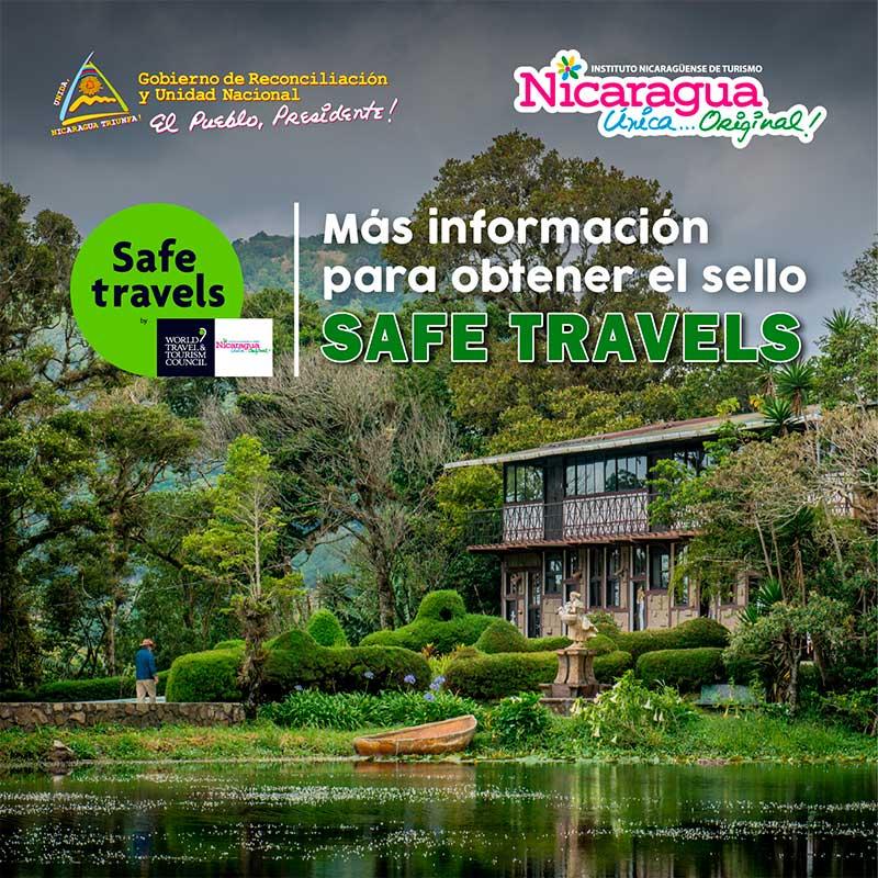 Nicaragua-covid 19
