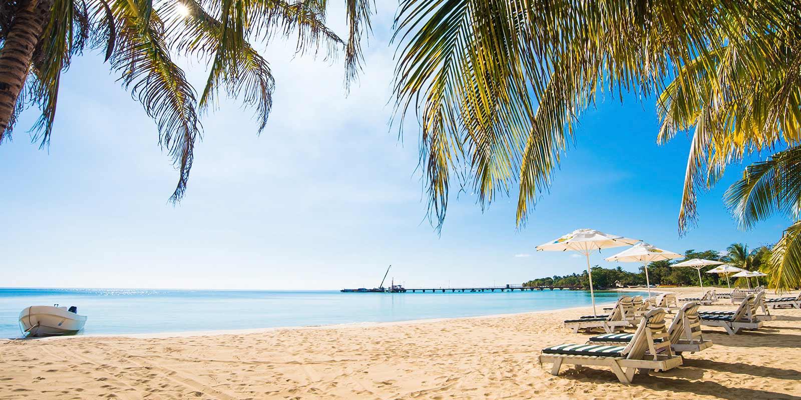 costa-caribe---nicaragua